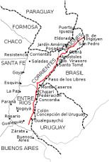 300px-Ruta_Nacional_14_(Argentina).svg
